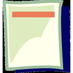 Volantini  Flyer Bassa Tiratura (4)