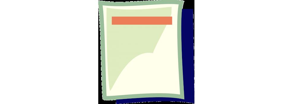 Volantini  Flyer Bassa Tiratura